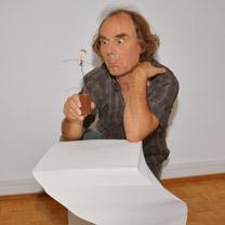 Theodor Sulzer - Geschäftsführer Aktiv Marketing GmbH