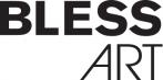 bless-logo