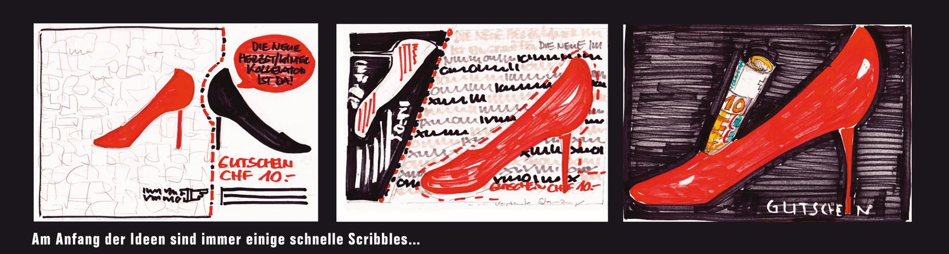 Slider-Scribble_Schuhhaus_1920x515px