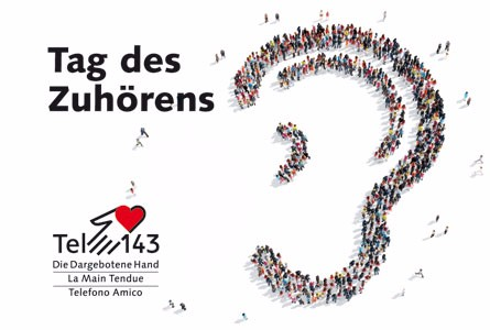 tag-des-zuhoerens