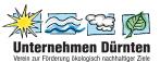 unternehmen-durnten-logo