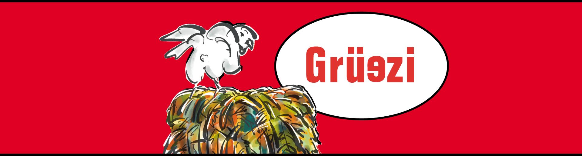 Slider_Grüezi_Güggel_1920x515px