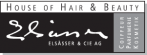 elsaesser-logo