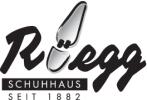 rueegg-logo