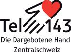 logo-143-zentralschweiz