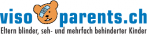 visoparents-logo